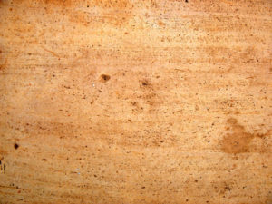 madera de sant ramon de penyafort
